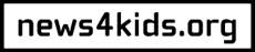 News4Kids.org